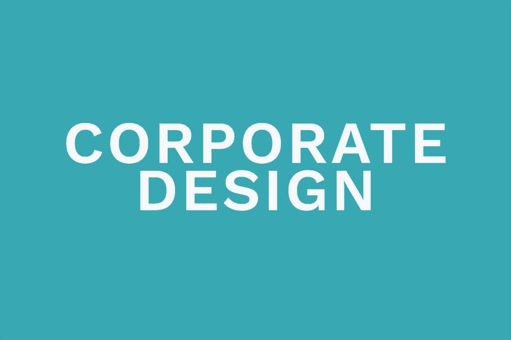 Leistung: Corporate Design - Media Lab - die Freelancer-Werbeagentur aus Konstanz