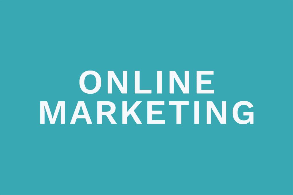 Leistung: Online-Marketing - Media Lab - die Freelancer-Werbeagentur aus Konstanz