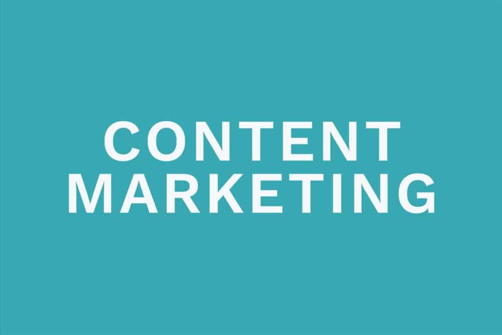 Leistung: Content Marketing - Media Lab - die Freelancer-Werbeagentur aus Konstanz