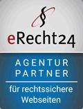 Media Lab Werbeagentur Konstanz & Bodensee
