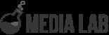 Media Lab Werbeagentur Konstanz