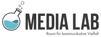 Media Lab CoWorking Space Konstanz